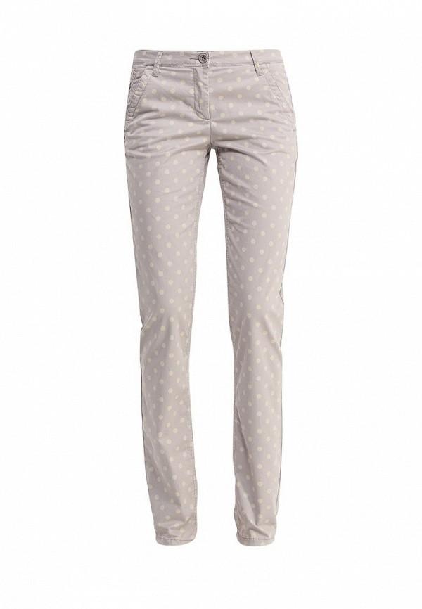 Женские зауженные брюки More&More 61024021