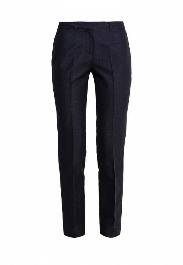Женские классические брюки More&More 61024016