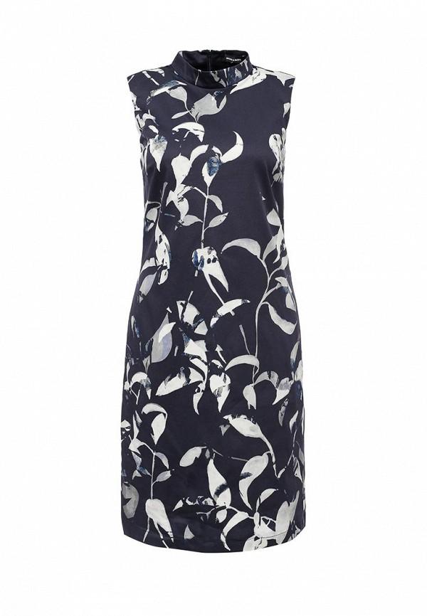Платье-миди More&More 61023016