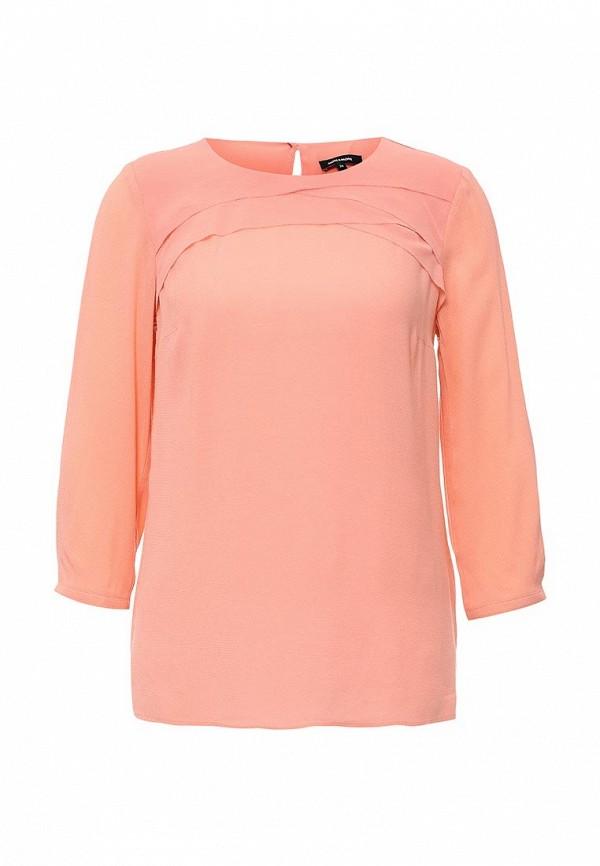 Блуза More&More More&More MO055EWHGC49 платье more&more more&more mo055ewlhl54