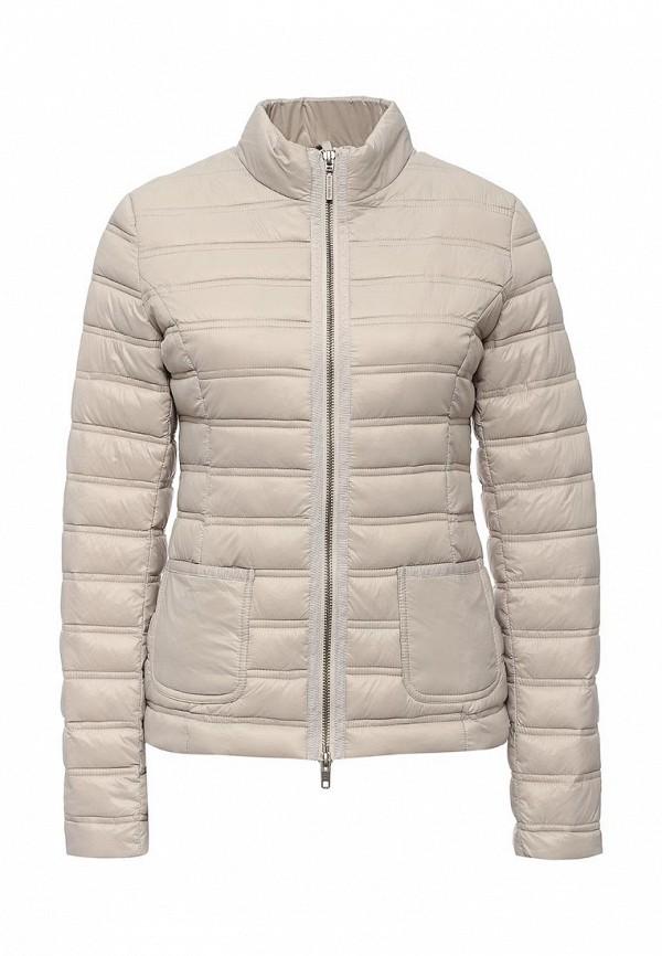 Куртка More&More 61187001
