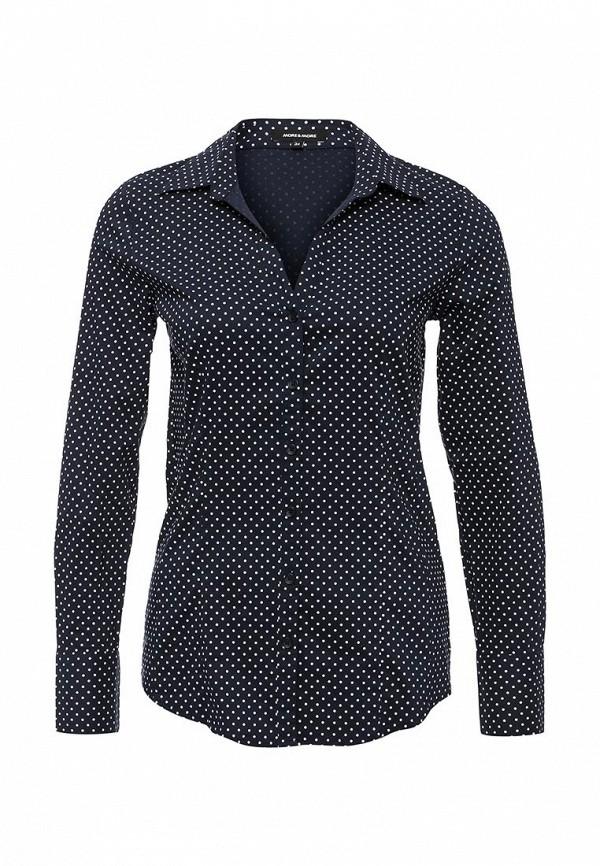 Блуза More&More 61882541