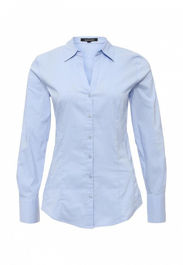 Блуза More&More 61882572