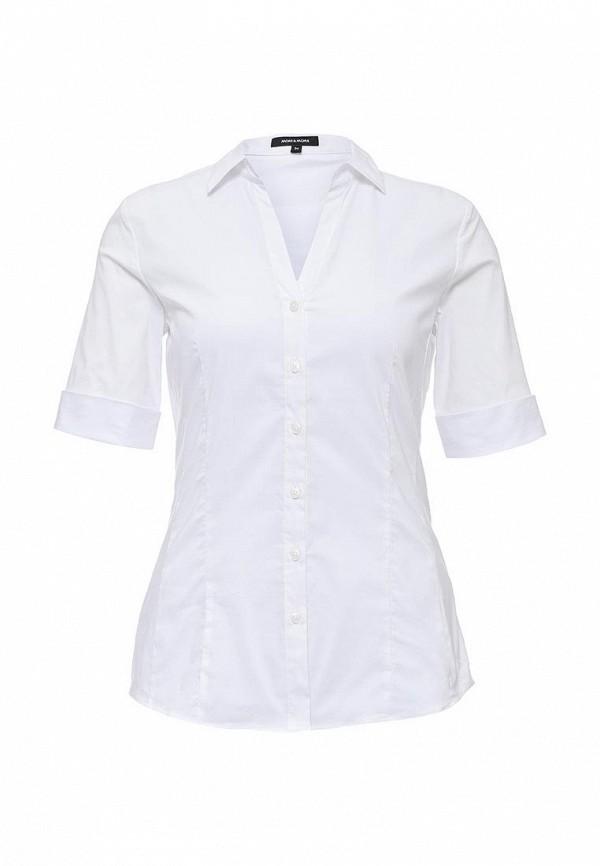 Рубашка More&More 61882538