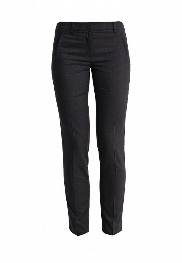 Женские зауженные брюки More&More 61884551