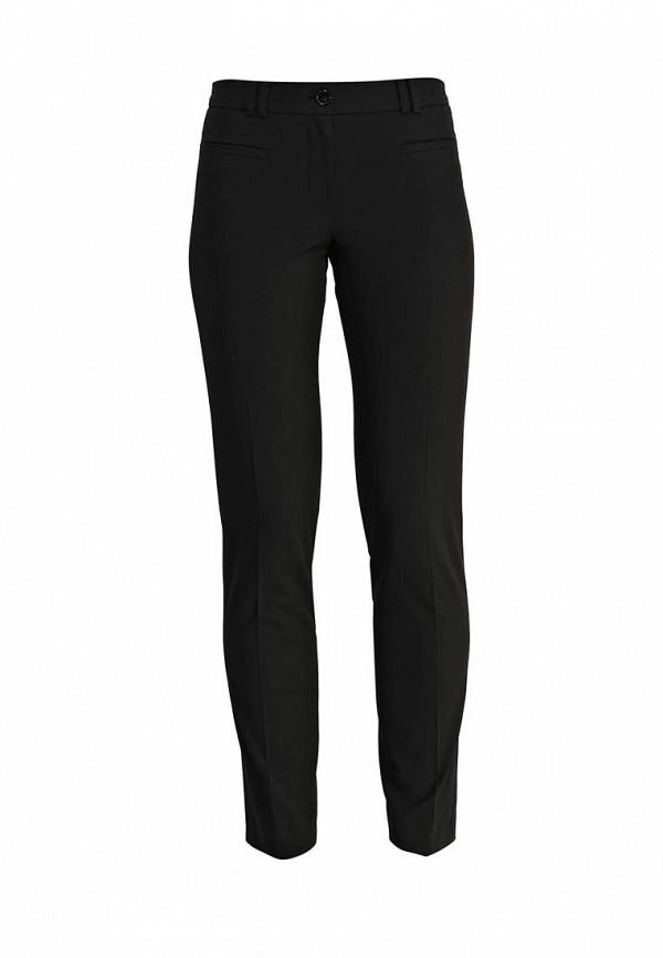 Женские зауженные брюки More&More 61884518