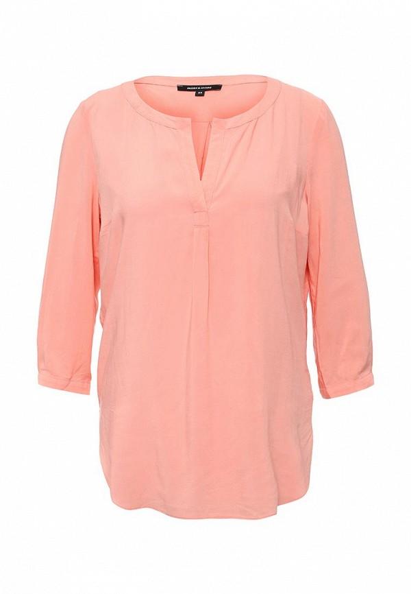 Блуза More&More More&More MO055EWHGD01 платье more&more more&more mo055ewlhl54