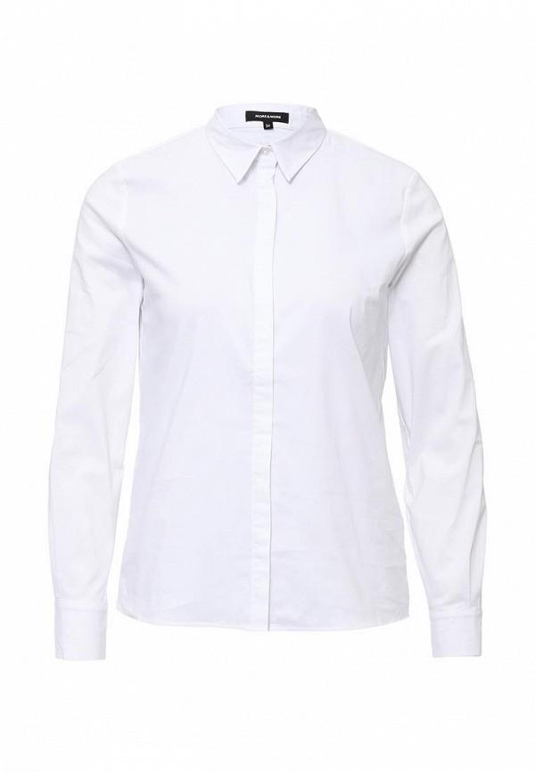 Рубашка More&More 51122013