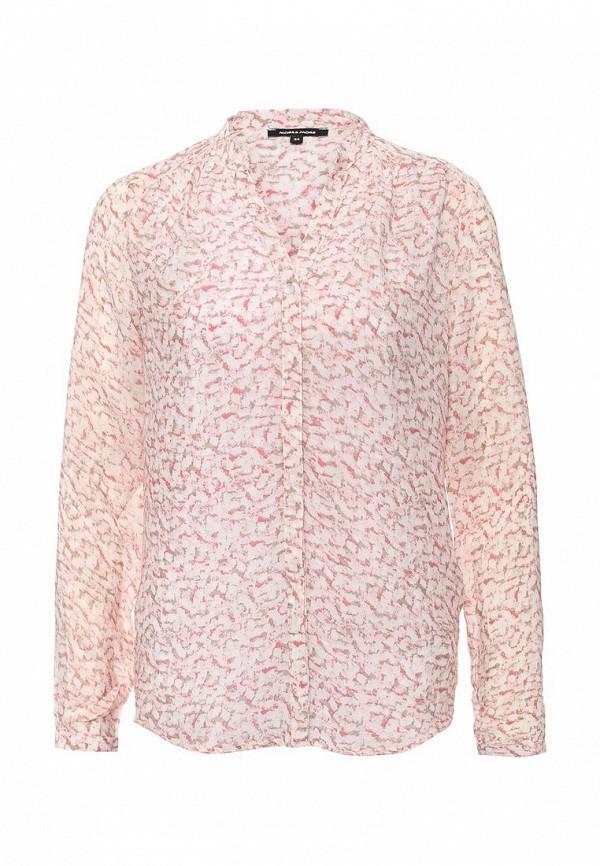 Блуза More&More 51122040