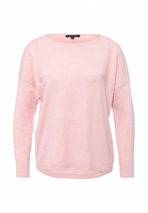 Пуловер More&More 51121523