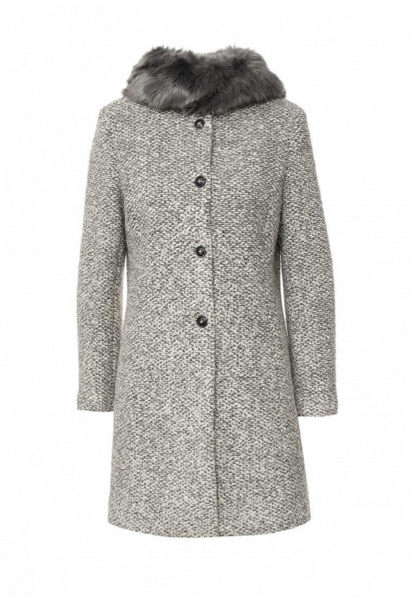 Женские пальто More&More 61157017