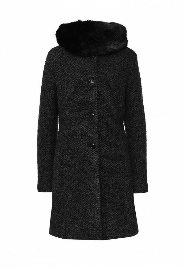 Пальто More&More More&More MO055EWJJJ29 платье more&more more&more mo055ewlhl54