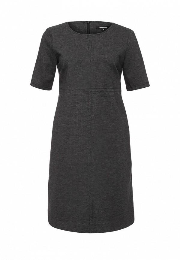 Платье-миди More&More 61073007