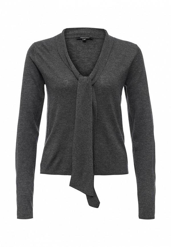 Пуловер More&More 61081037