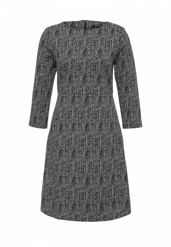 Платье-миди More&More 61083016
