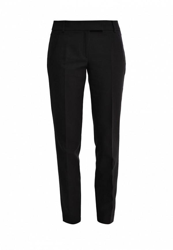 Женские классические брюки More&More 61994561