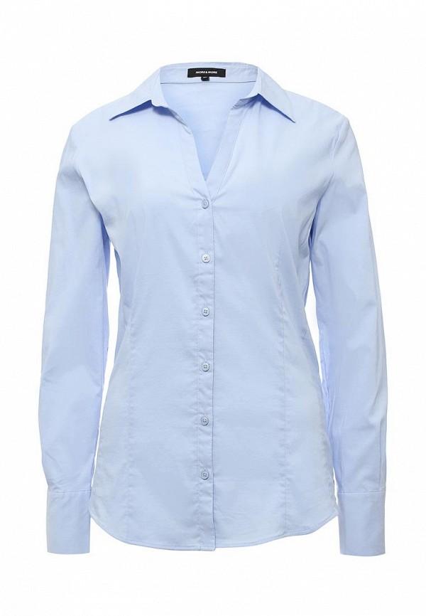 Рубашка More&More 88882572