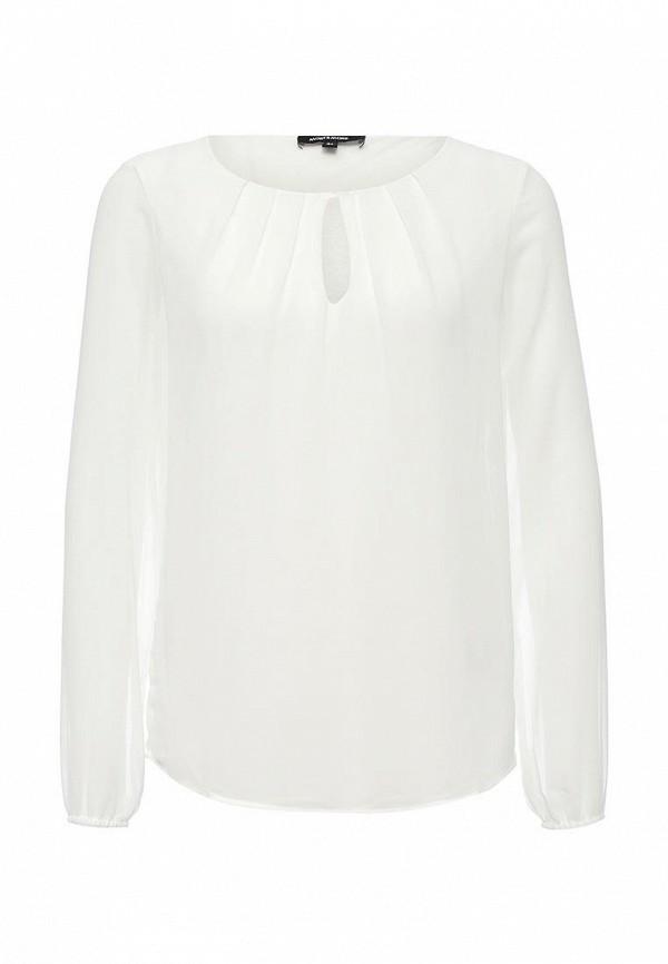 Блуза More&More 61992548