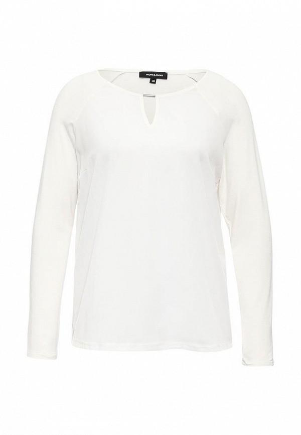 Блуза More&More 61990532