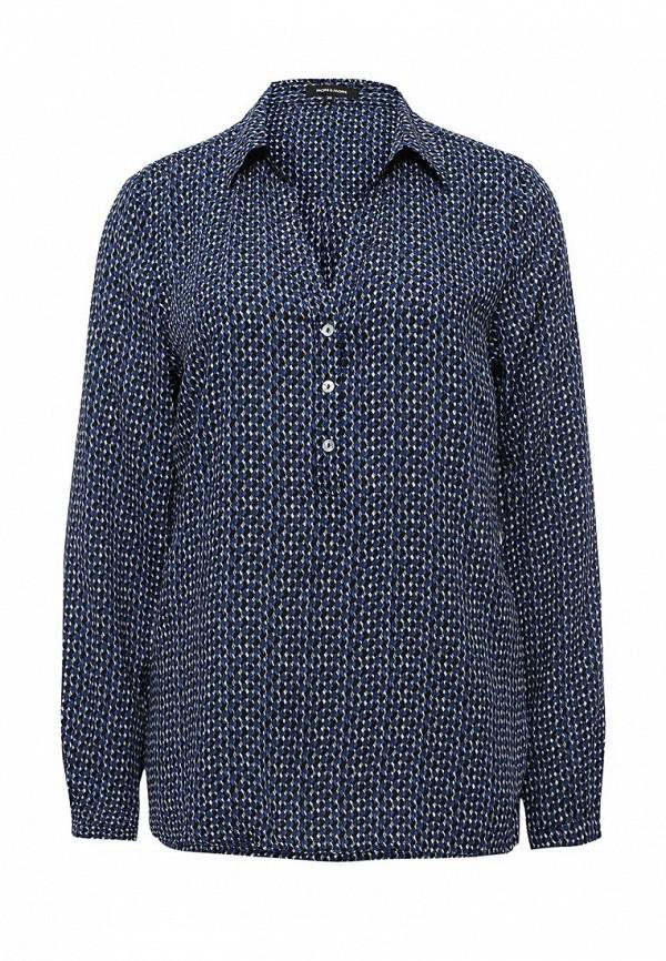 Блуза More&More 61992553
