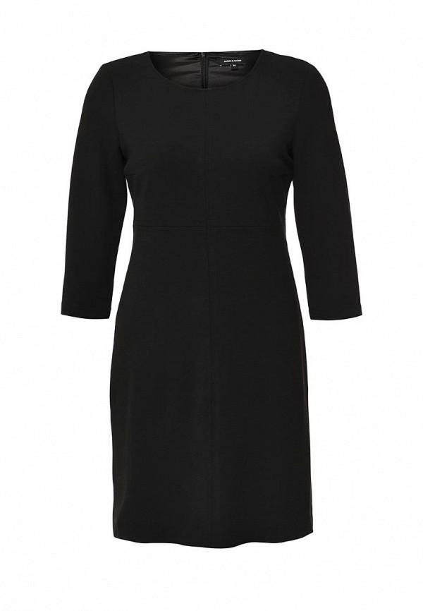Платье-миди More&More 61993531