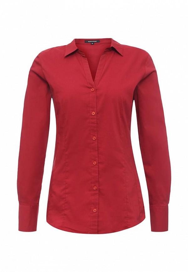 Блуза More&More 61092572