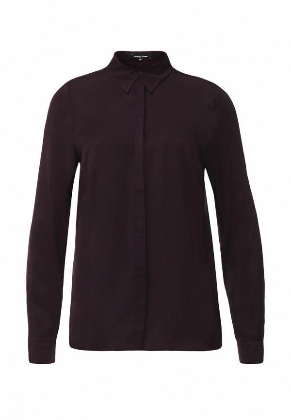 Рубашка More&More 61092038