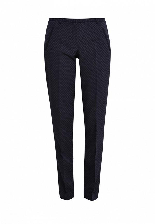 Женские зауженные брюки More&More 61094038