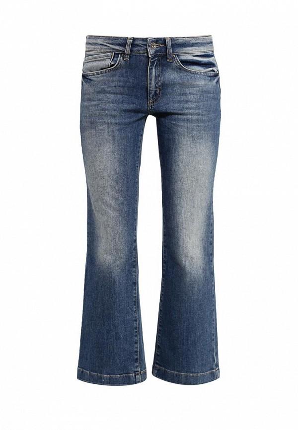 Широкие и расклешенные джинсы More&More 61094210