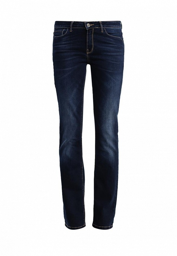 Прямые джинсы More&More 61094209