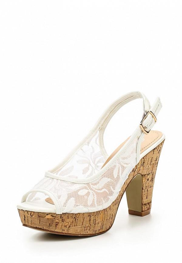 Босоножки на каблуке Moda Alice F28-A-A60