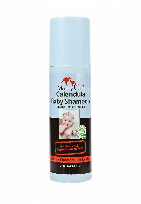 Шампунь Mommy Care Mommy Care MO059LKLQD79 mommy care натуральный шампунь mommy care 200 мл