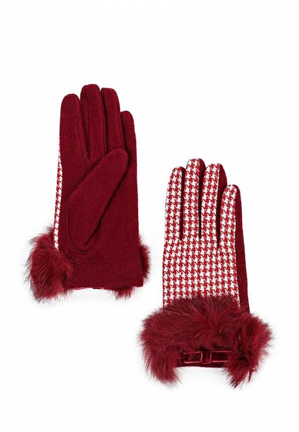 Перчатки Moltini 95014-12C