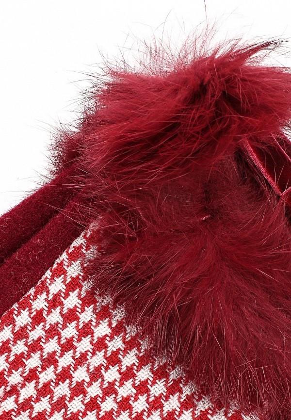 Женские перчатки Moltini 95014-12C: изображение 5