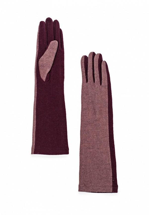 Перчатки Moltini 95015-12S