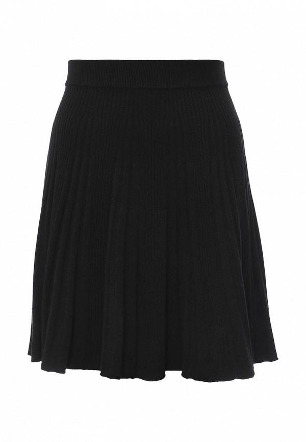 Широкая юбка Moda Corazon D6153