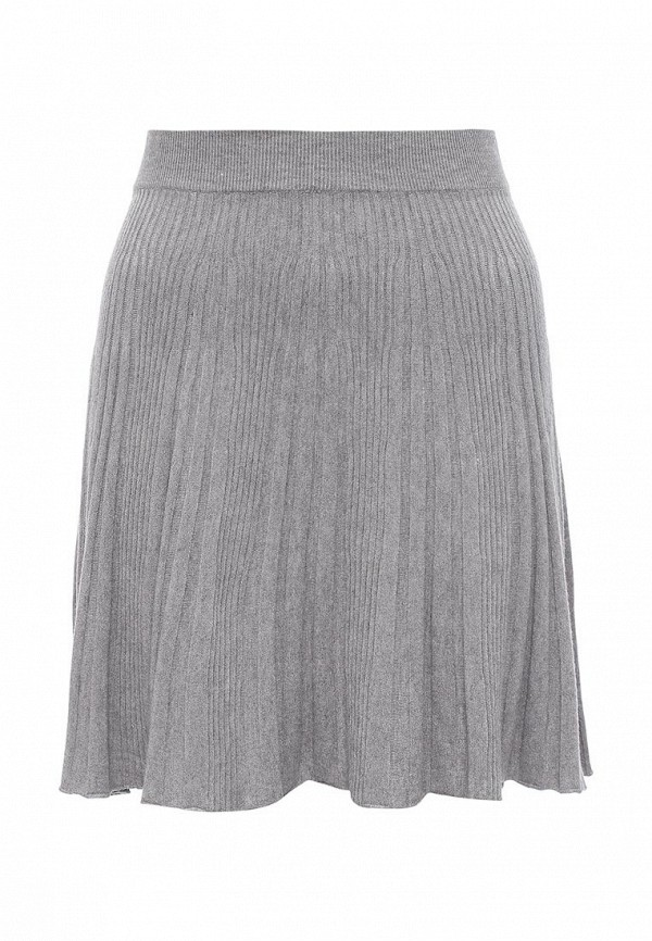 Мини-юбка Moda Corazon D6153