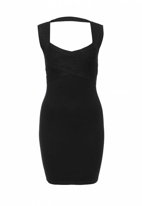 Вечернее / коктейльное платье Moda Corazon K5331