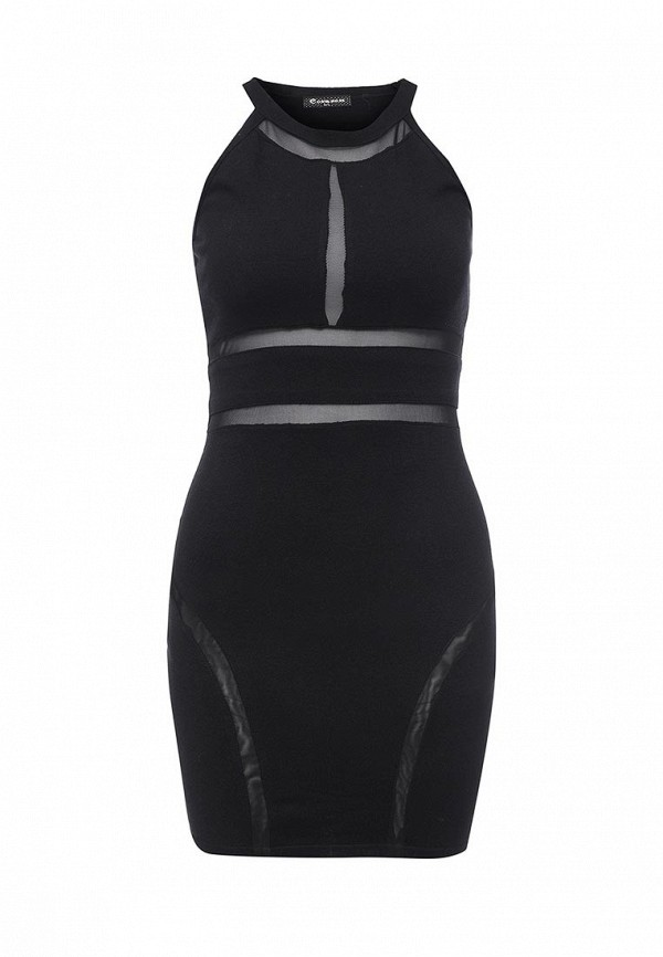 Платье-мини Moda Corazon K5332