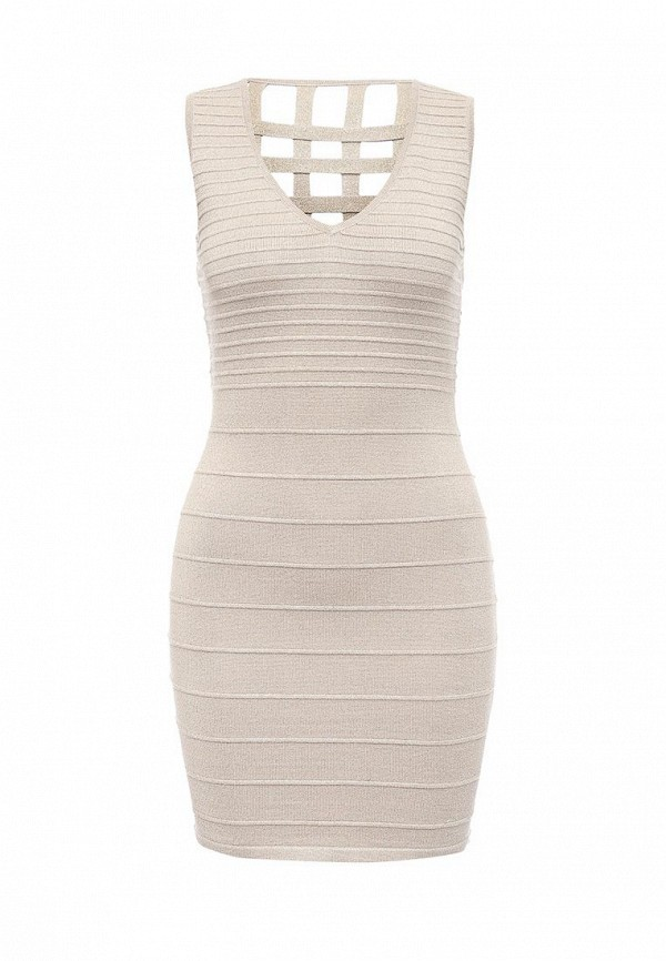 Здесь можно купить   Платье Moda Corazon Платья