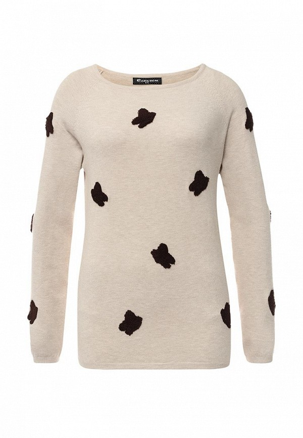 Пуловер Moda Corazon K5485