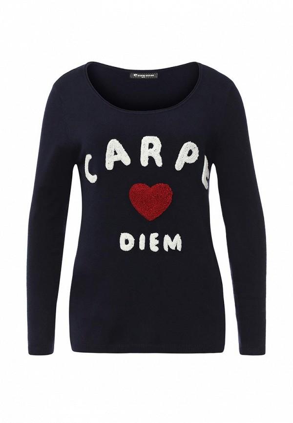 Пуловер Moda Corazon K5491