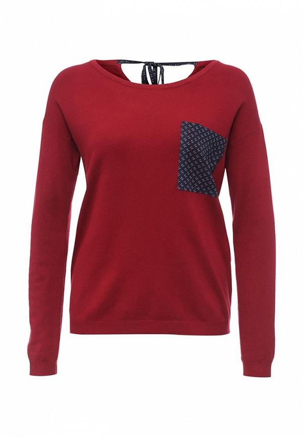 Пуловер Moda Corazon K5503