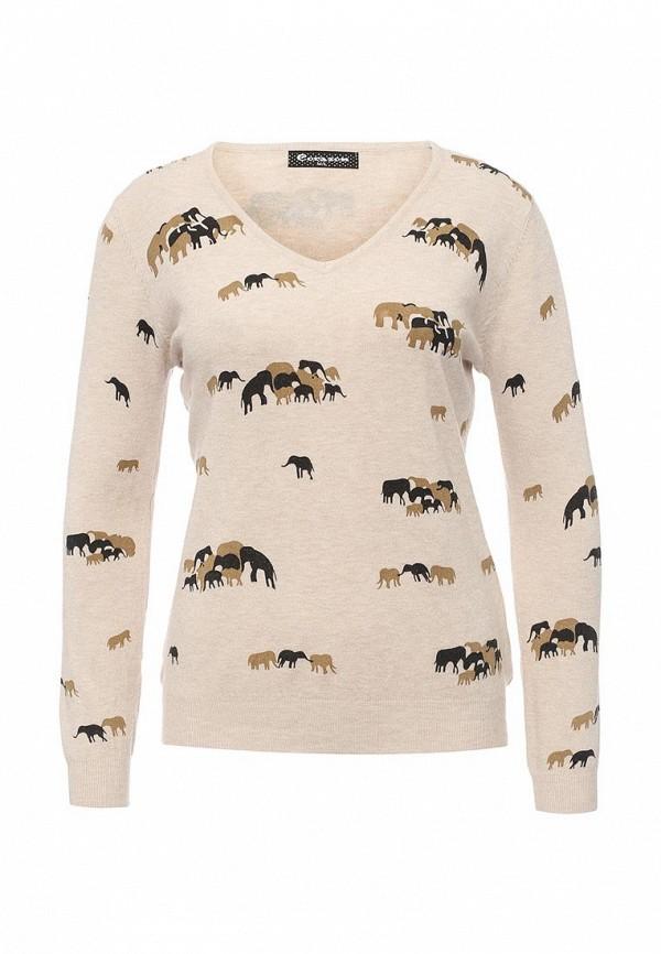 Пуловер Moda Corazon K5516