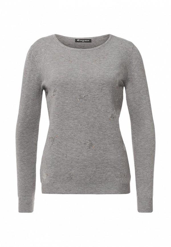Пуловер Moda Corazon K5527