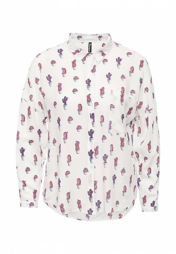 Блуза Moda Corazon X1365