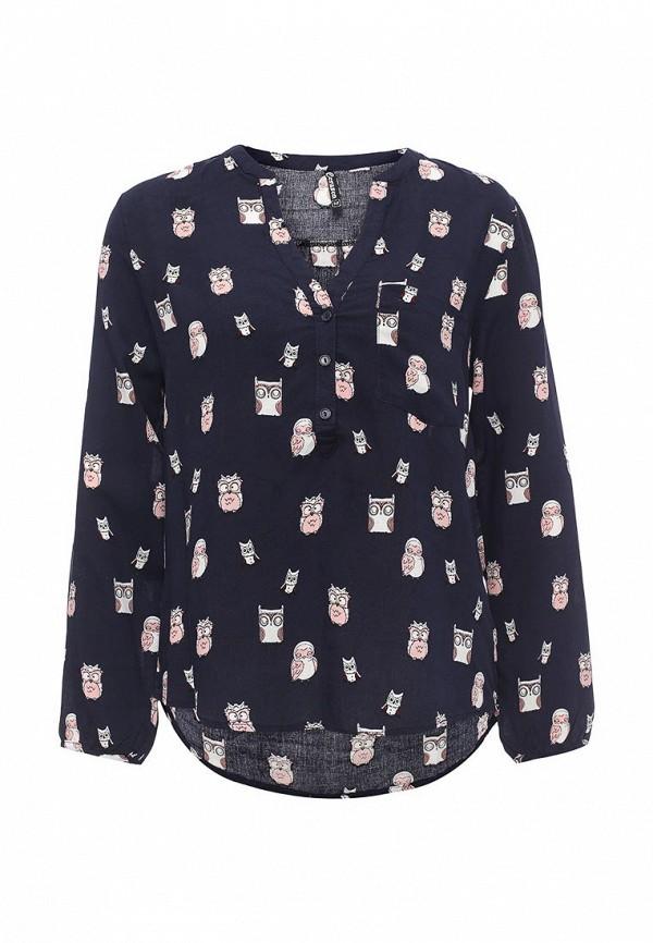 Блуза Moda Corazon X1388