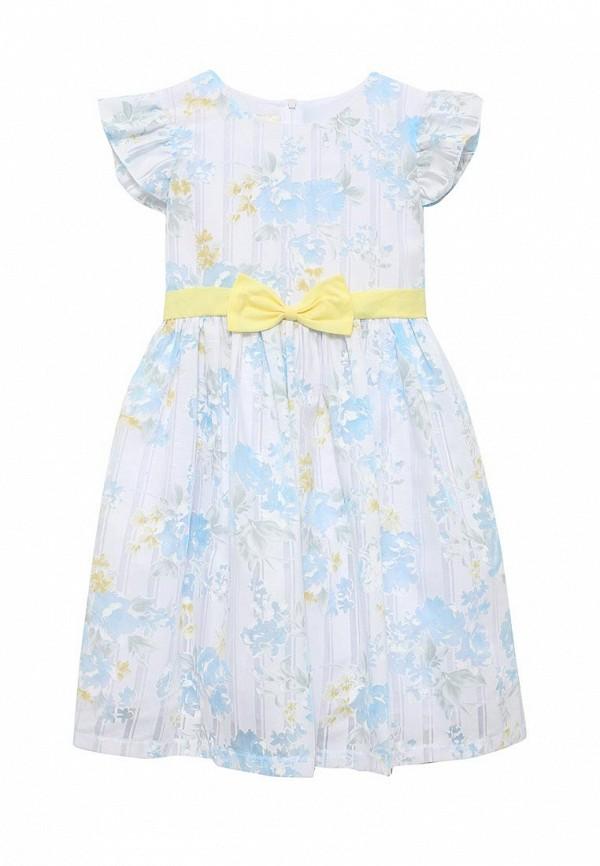 Платье Molly Rou Molly Rou MO063EGNRP31 dim 042k rou c b