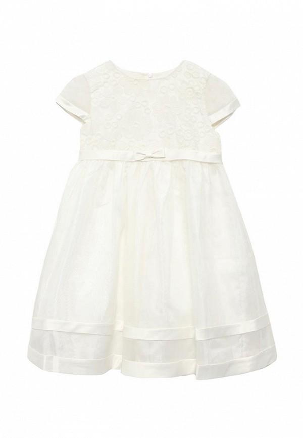Нарядное платье Molly Rou C1585-M-0402mr
