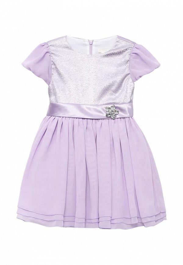 все цены на Платье Molly Rou Molly Rou MO063EGTRF27 онлайн